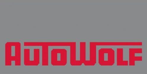 Auto-Wolf oHG